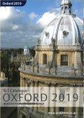 オックスフォード大学出版局 最新英語教材カタログ
