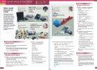 内容チェック!1: Speak Out 2nd Edition Intermediate Plus Coursebook w/DVD-ROM