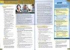 内容チェック!1: Speak Out 2nd Edition  Advanced Plus Coursebook w/DVD-ROM