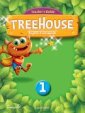 Treehouse 1 Teacher's Guide with Classroom Digital Materials CD
