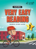 Very Easy Reading 4th Edition Level  Student Digital Material CD