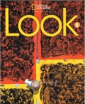 Look American English 5 Student Book
