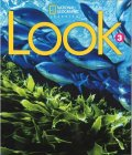 Look American English 3 Student Book