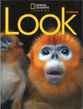 Look American English Starter Student Book
