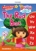 Reading Stars Level 1  The Red Box