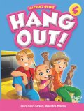 Hang Out! 4 Teacher's Guide