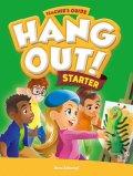 Hang Out! Starter Teacher's Guide