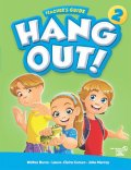 Hang Out! 2 Teacher's Guide