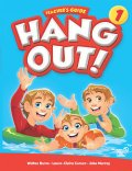 Hang Out! 1 Teacher's Guide
