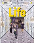 Life American English Level 2 Student Book with APP