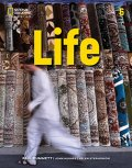 Life American English Level 6 Student Book with APP