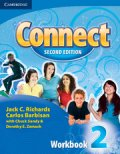 Connect 2 2nd edition Workbook