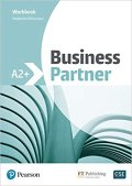 Business Partner A2+  Workbook