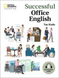 Successful Office English Student Book