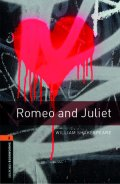 Stage2:Romeo and Juliet