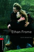 Stage3: Ethan Frome