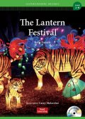 Culture Readers:Holidays Level 2:The Lantern Festival