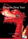 Culture Readers:Holidays Level 1: Chinese New Year