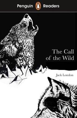 画像1: Penguin Readers Level 2:The Call of the Wild