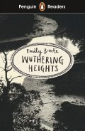 Penguin Readers Level 5: Wuthering Heights 嵐が丘