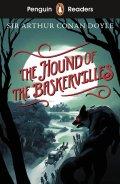 Penguin Readers Level Starter: The Hound of the Baskervilles