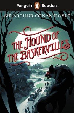 画像1: Penguin Readers Level Starter: The Hound of the Baskervilles