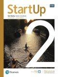 Start Up 2 Student Book with Digital Resources & Mobile APP