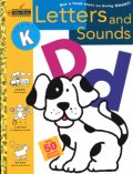 Step Ahead: Letters and Sounds