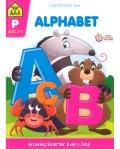 Alphabet Deluxe