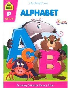 画像1: Alphabet Deluxe