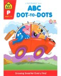 ABC Dot to Dot