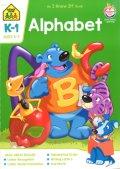 Alphabet K-1