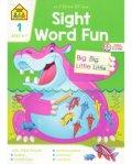 Sight Word Fun Deluxe