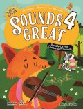 Sounds Great 2nd Edition 4 Student Book