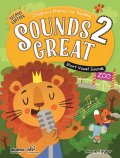 Sounds Great 2nd Edition 2 Student Book