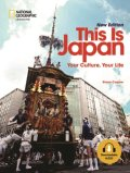 This is Japan New Edition
