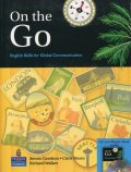 On the Go Student Book