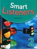 Smart Listeners 2 Student Book