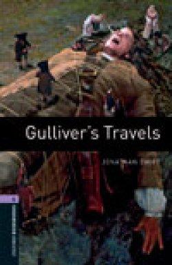 画像1: Stage 4 Gulliver's Travels