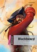 Starter:Blackbeard