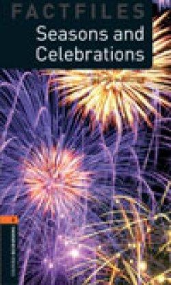 画像1: Stage2:Seasons and Celebrations