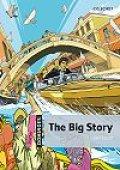 Starter:Big Story