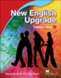 New English Upgrade Book 1 Student Book