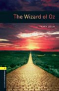 Stage1 the Wizard ofOz