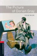 Stage3 Picture of Dorian Gray