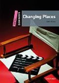Starter:Changing Places