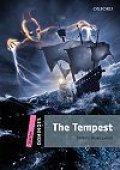 Starter:Tempest