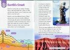 内容チェック!2: Oxford Read and Discover レベル4:Incredible Earth MP3 Pack