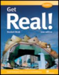 Get Real New edition Foundation Student Book