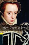 Stage1 Mary ,Queen of Scots